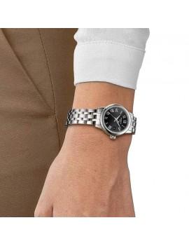 Tissot Classic Dream T129.210.11.053.00 indossato