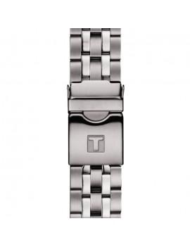 Tissot seastar bracciale T120.407.11.091.01