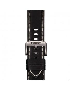 Tissot Supersport Gent T125.610.16.041.00