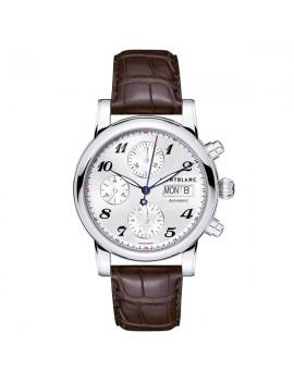 Montblanc Star cronografo