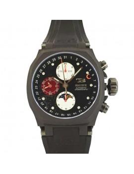Orologio Buti cronografo