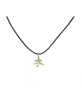 Collana MIMI ideogramma albero