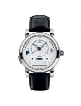 orologio Montblanc Nicolas Rieussec