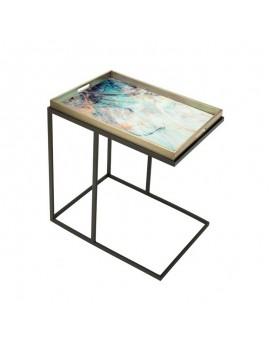 Tavolino L'Oca Nera da divano