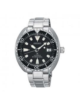 Seiko Prospex Diver - SRPC35K1