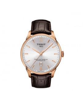 orologio Tissot Powermatic 80