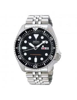 Seiko Diver's 007 - SKX007K2
