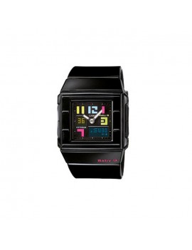Casio Baby - G nero