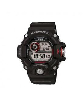 Casio G-Shock - GW-9400-1ER