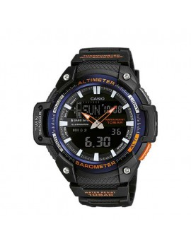 Casio G-Shock - SGW-450H-2BER