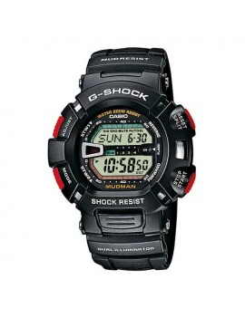 Casio G-Shock - G-9000-1VER