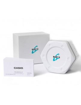 Casio Baby - G nero