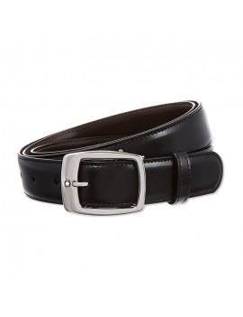 Cintura Montblanc elegante - 9695