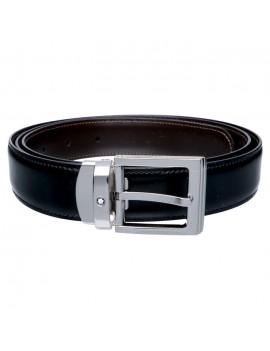 Cintura Montblanc uomo - 117664