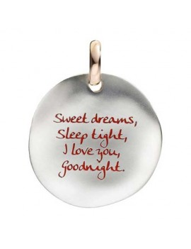 Moneta Queriot Sweet Dreams