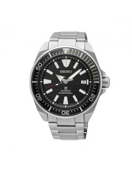 Seiko Prospex Diver - SRPB51K1