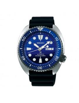 Seiko Save the Ocean - SRPC91K1