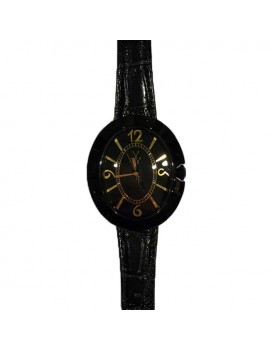 Toy Watch Monnalisa nero - BB03BKB