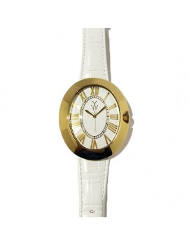 Toy Watch Monnalisa bianco - BB01WHY