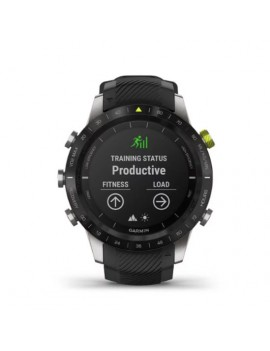 Marq Athlete Garmin