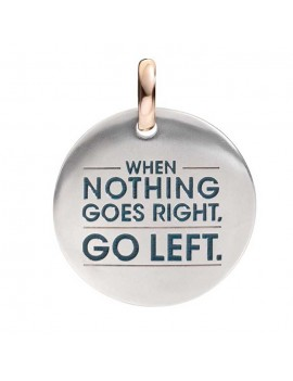 Moneta Queriot When nothing goes right