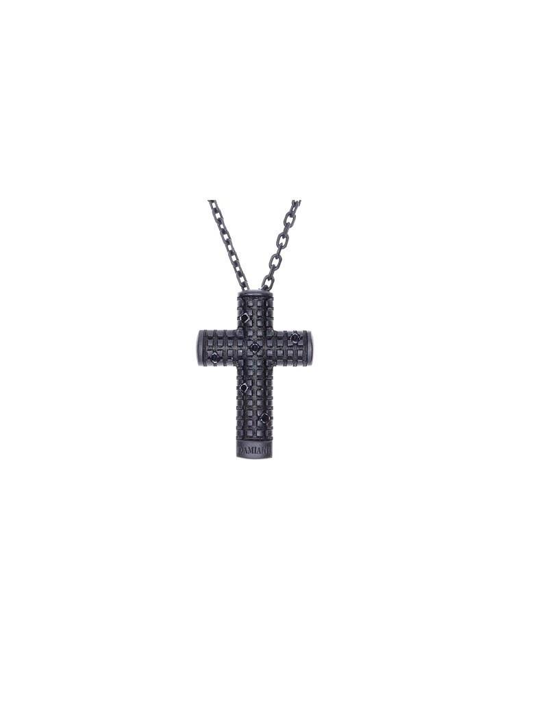 Croce Damiani Metropolitan brunita