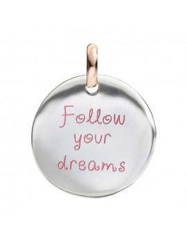 Moneta Queriot Follow your Dreams