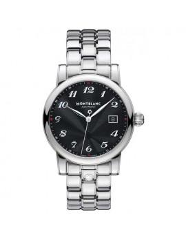 Montblanc Star orologio automatico