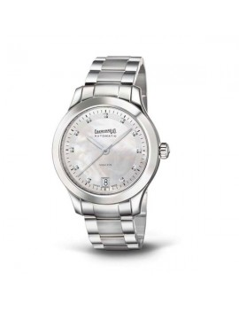 Eberhard & Co. Aiglon Lady diamanti