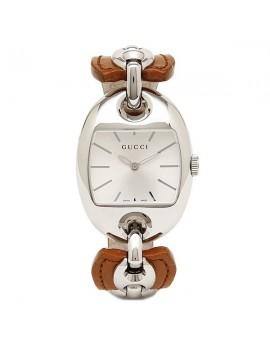 orologio Gucci Marina Chain
