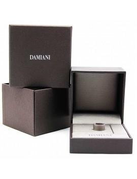 Anello Damiani Belle Epoque rubini