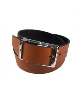 Cintura Montblanc marrone - 123911