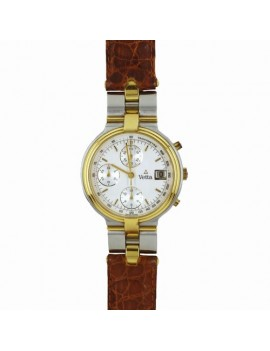 orologio Vetta Sintesi vintage