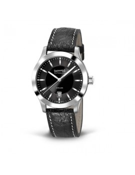 Eberhard & Co. Aiglon nero