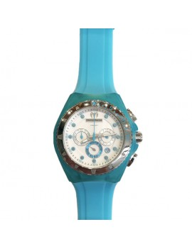 Technomarine Cruise Beach turchese