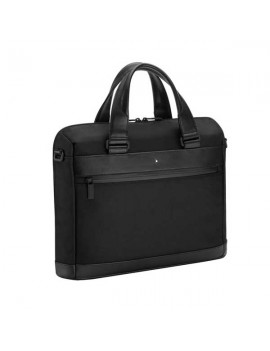 Borsa Montblanc Nightflight - 118246