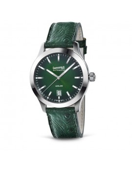 Eberhard & Co. Aiglon verde