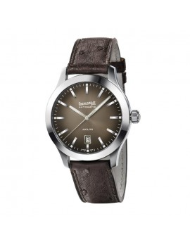 Eberhard & Co. Aiglon marrone