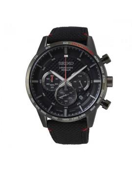Seiko Sport Chronograph - SSB359P1
