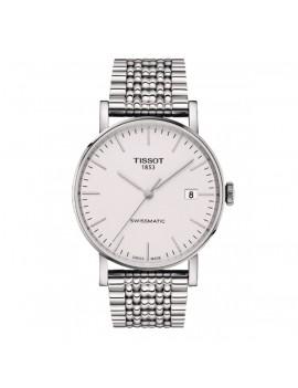 Tissot Everytime Swissmatic T109.407.11.031.00