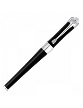 Penna Montblanc Etoile roller 106294