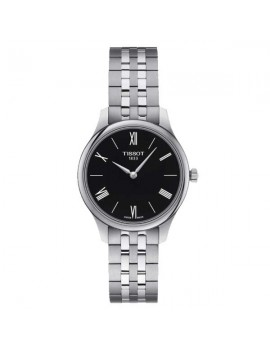 Tissot Tradition Lady T063.209.11.058.00