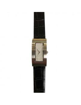 Orologio DKNY donna swarovsky NY-4046