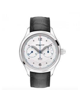 Montblanc Heritage Chronograph 119951