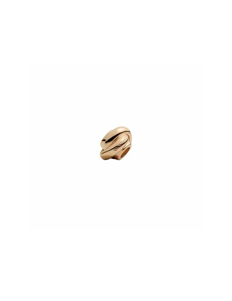 Beads Queriot nodo oro