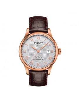 Tissot Le Locle Powermatic 80 T006.407.36.033.00