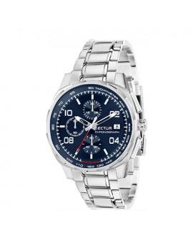 Sector 890 R3273803002 cronografo