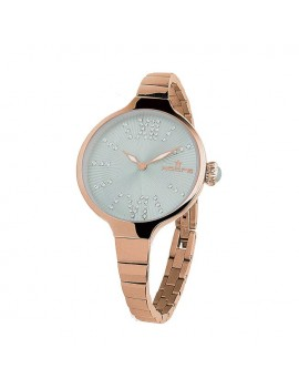 Hoops Cherie orologio 2570LC-GD06