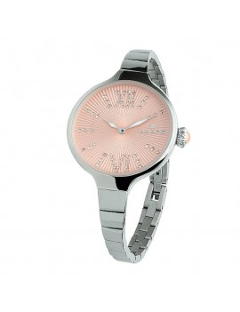Hoops Cherie orologio 2570LC-D03