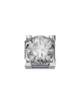 Diamante Elements grande 0,05